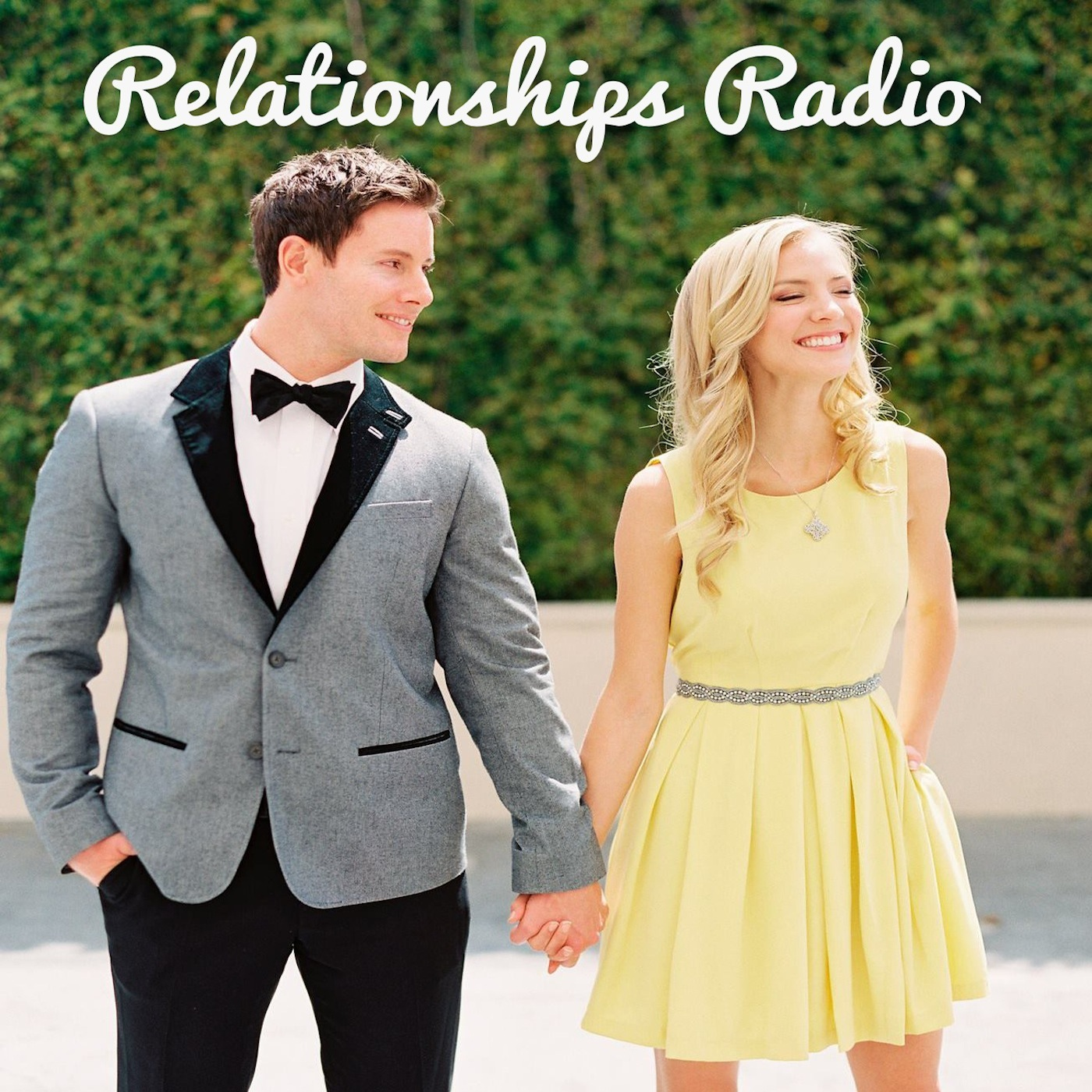 Relationships Radio