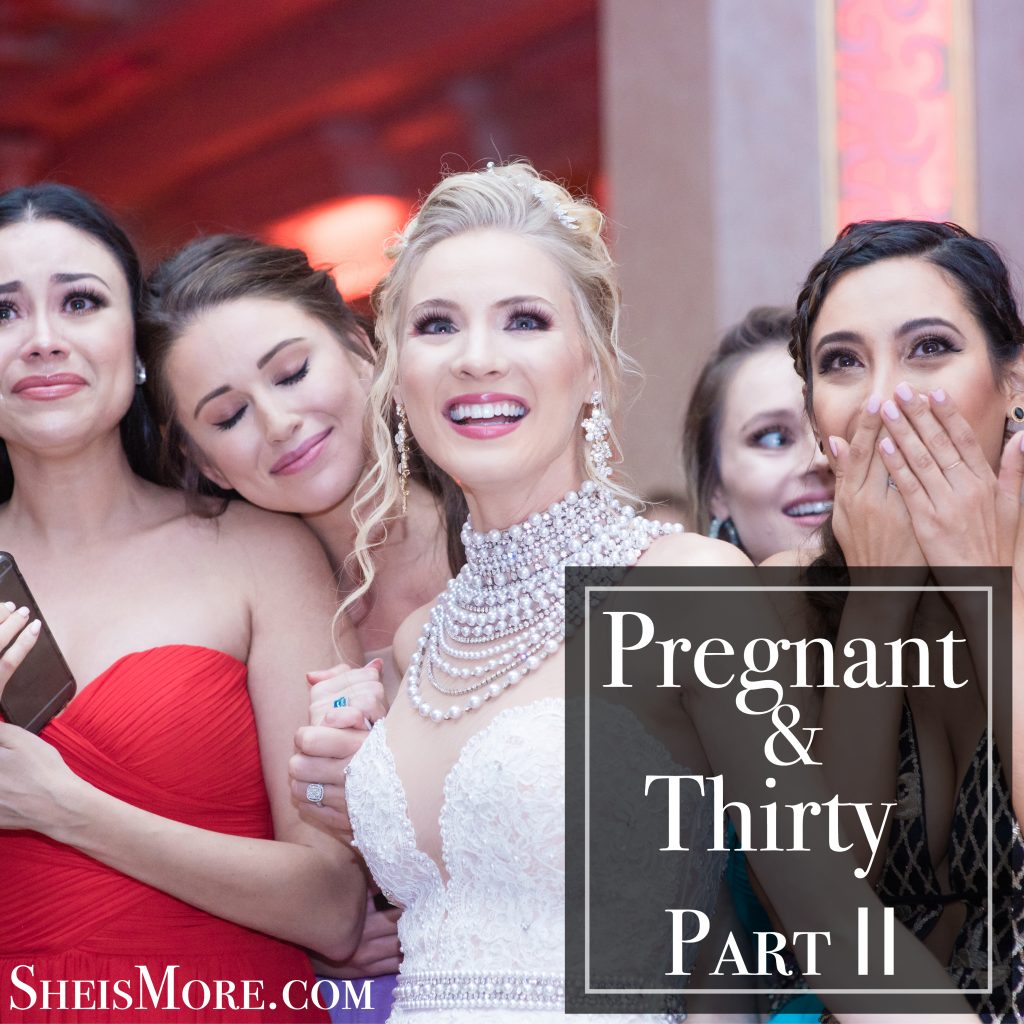 pregnant-and-30-main